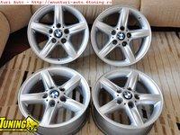 JANTE BMW 16 inch Seria 3