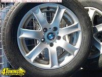 Jante BMW 16 Inch