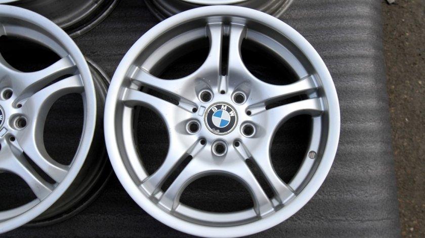 JANTE BMW 17 5X120 2 LATIMI