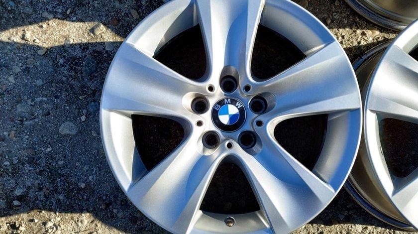 JANTE BMW 17 5X120 8J ET30