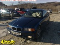 JANTE BMW 17 CU TOT CU CAUCIUCURI DIN DEZMEMBRARI BMW PIESE ETC INTERIOR PILE VOLAN M SAU