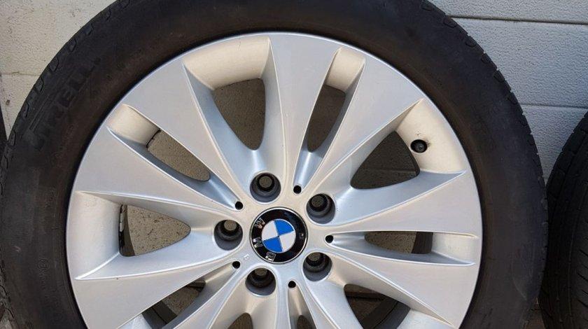 Jante BMW 17 inch originale