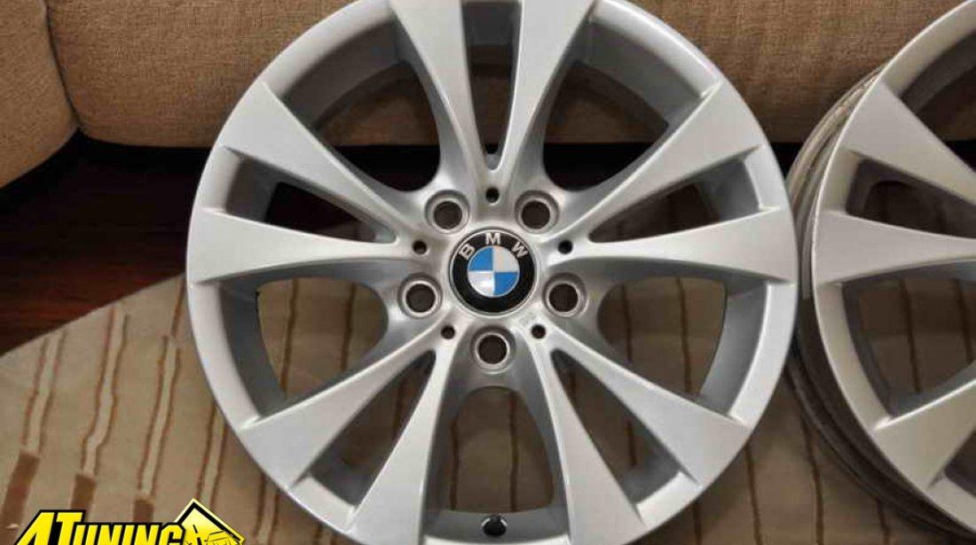 JANTE BMW 17 INCH