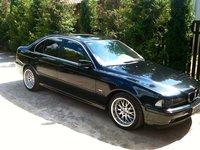 "Jante BMW 17"""