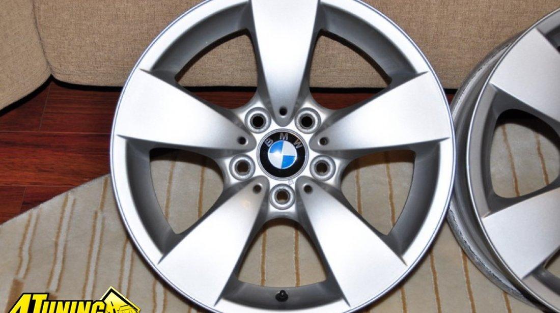 Jante BMW 17