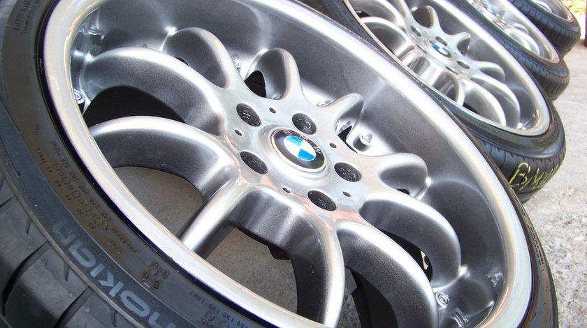 Jante BMW 18 brock 8,5j 10j e36 e46 e90 e92 f30 f32 e38 e39 e60 f10