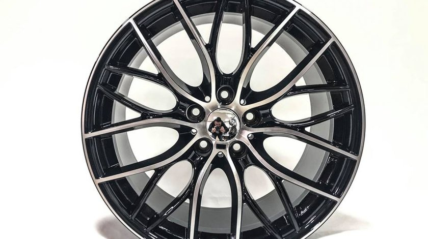 Jante bmw 18 inch model performance 2014 BMW F30 F31 F32 F10 F11 F12 F13