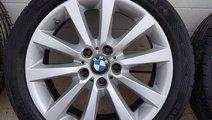 Jante BMW 18 inch originale + anvelope 245/45/18 +...
