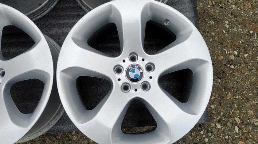 JANTE BMW 19 5X120 E53 X5