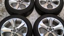 "Jante BMW 19""-5x120, originale, serie 1,3,4,5,6,7,..."