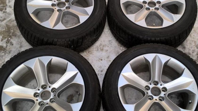 "Jante BMW 19""-5x120, originale, serie 1,3,4,5,6,7, Z4,X5,X3,X1, Insignia, RangeRover"
