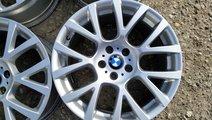 JANTE BMW 19 5X120 ORIGINALE