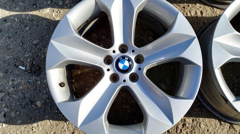 JANTE BMW 19 5X120 X5 X6