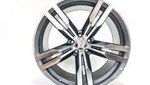 Jante BMW 19 R19 seria5 seria7 G30 G31 G32  G38 G1...
