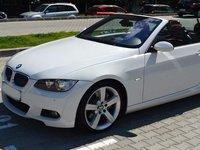"Jante BMW 19"" Style 199 Originale Impecabile"