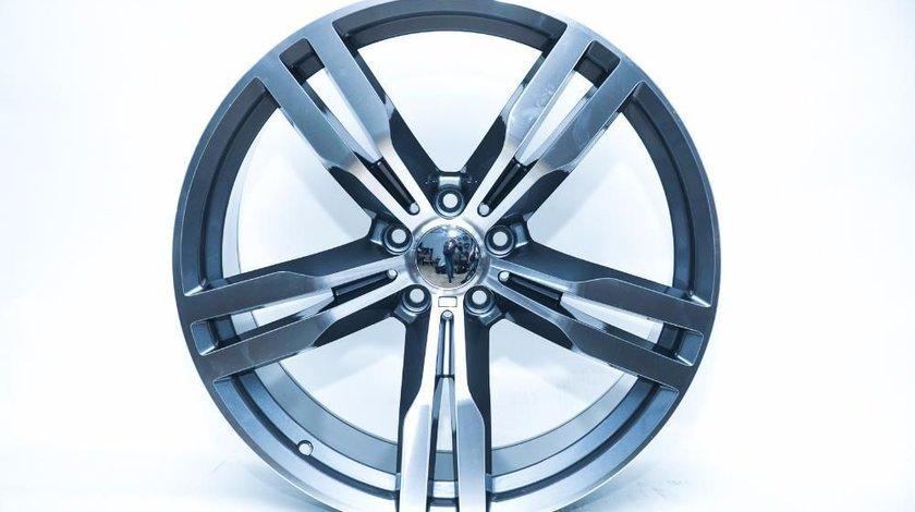 Jante BMW 20 R20 ///M seria5 seria6 seria7 GT F01 F02 F03 F10 F12 F13