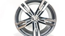 Jante BMW 20 R20 seria7 seria5 G11 G12 G30 G31 Mod...
