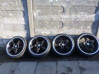 Jante BMW 235 30 20 Vara Goodyear 285 25 20 Falken