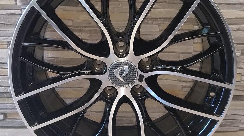 """Jante BMW Design 18"""" 5×120"""