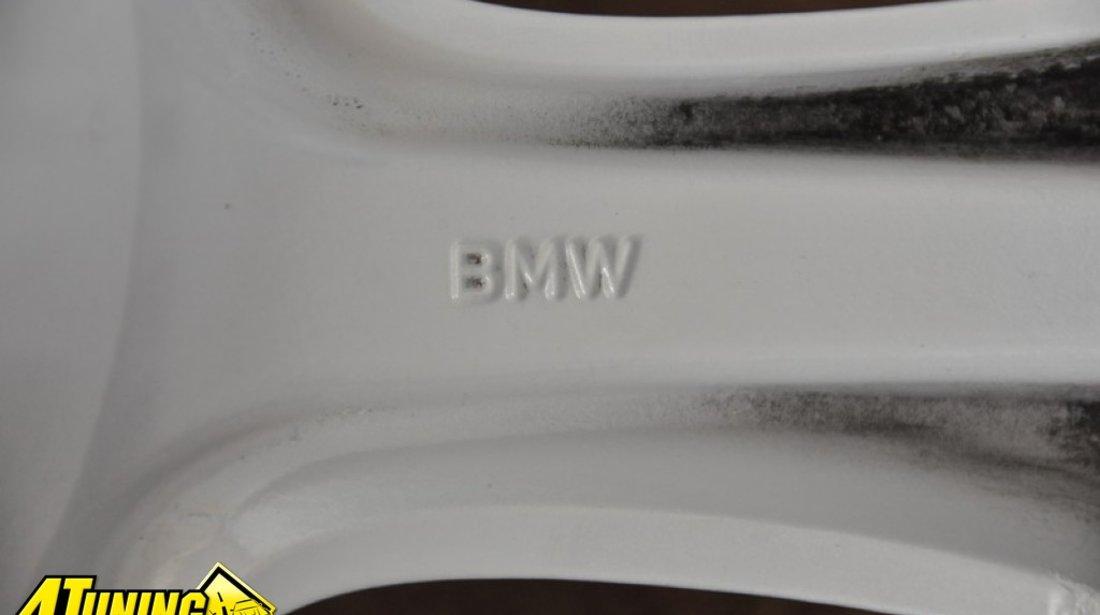 JANTE BMW E60 17 inch