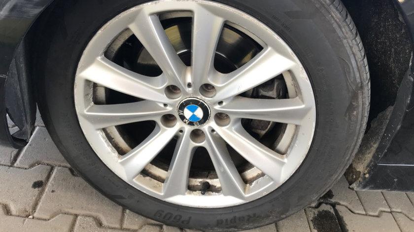 Jante BMW E60 seria 5 R17