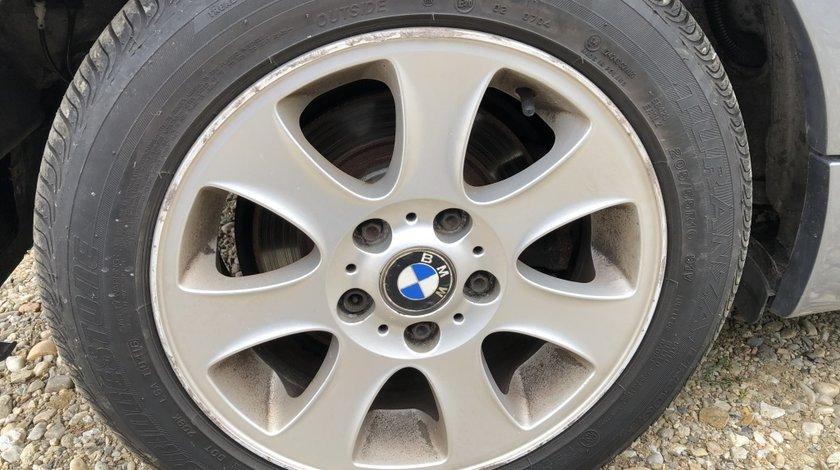 Jante BMW E90 16