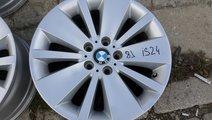 Jante BMW Iarna Seria 7 F01 , GT F07 Kumho Noi 245...