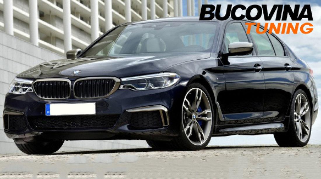 """JANTE BMW M DESIGN 19"""" 5×120"""