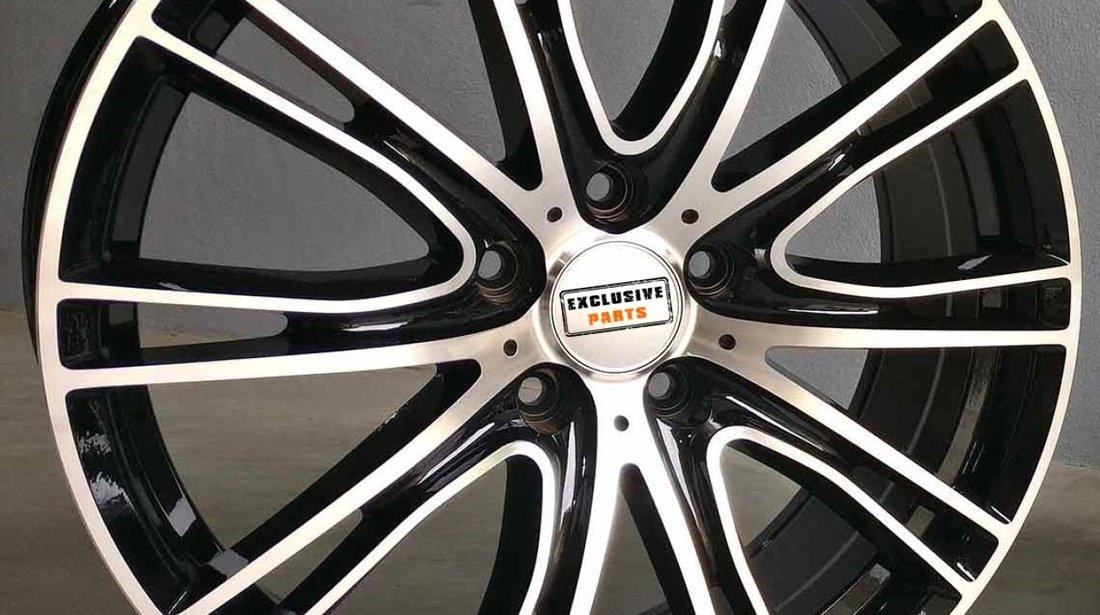 """JANTE BMW M  DESIGN 19"""" 5x120"""