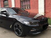 Jante BMW M G30 R18 R19 inchi 5x112