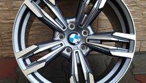 Jante BMW ///M R19 F30 F32 E60 E90 F01 F02 F10 F11...