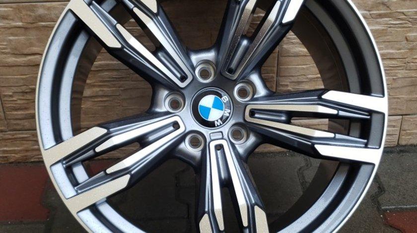 Jante BMW ///M R19 F30 F32 E60 E90 F01 F02 F10 F11 F12 F13
