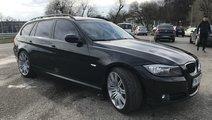Jante BMW M5 e60