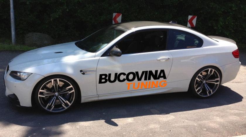 """JANTE BMW M6 Design 19"""" 5x120"""
