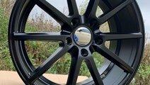 Jante BMW Mercedes Audi Volkswagen Skoda