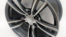 Jante BMW model M R17 inchi 5x120