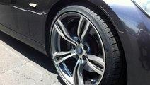 Jante BMW model M R17 R18 inchi 5x120