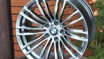 Jante BMW model M R19 inchi 5x120