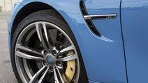 Jante BMW model M437 R17 R18 R19 inchi 5x120