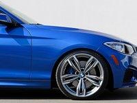 Jante BMW model M6 R18 R19 R20 inchi 5x120
