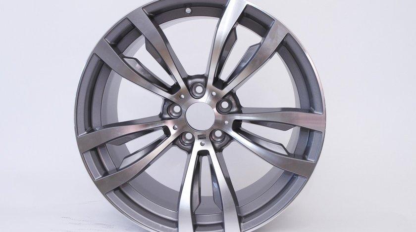 Jante bmw noi 20 x5 x6 model 2014 E70 E71 F15 F16
