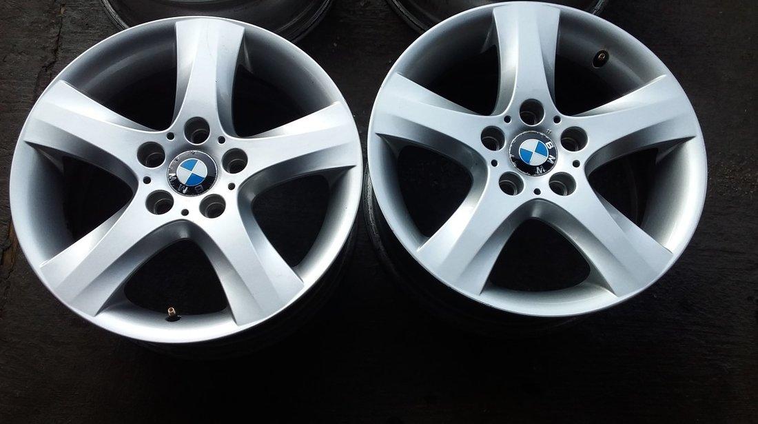 """JANTE BMW,OPEL INSIGNIA,VW T5,T6,CU 5X120 PE 17"""""""