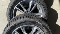 """Jante BMW originale 17"""" PTR G30 G31 X1 X2 cu anv..."""