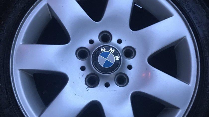 Jante BMW Originale
