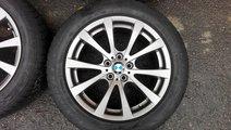 Jante BMW pe 19, model M