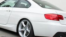 Jante BMW R16 R17 R18 R19 inchi 5x120
