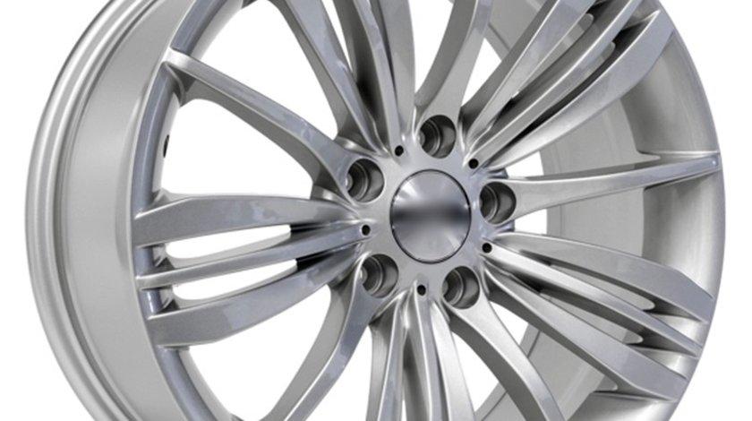 Jante BMW R17 inchi 5x112