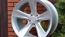 Jante BMW R17 R18 R19 inchi 5x120 Style 128