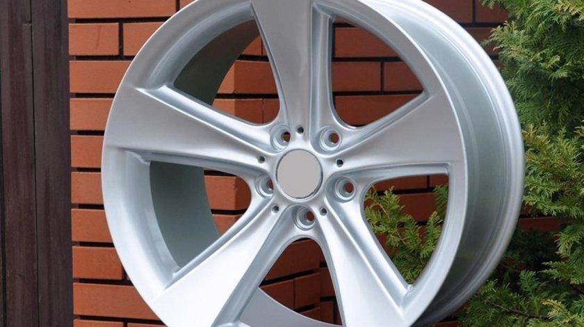Jante BMW R17 R18 R19 inchi 5x120