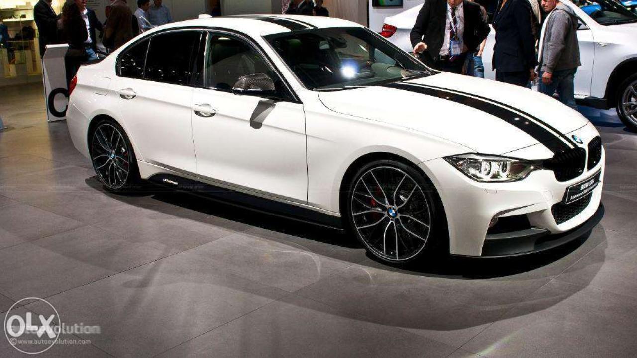 Jante BMW R18 Anvelope iarna 225-45-18 BMW F30 F31 F32 F33  F36 seria3 E60 E61
